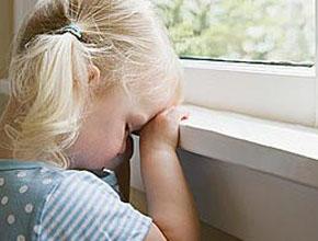不良情绪会加重白癜风的症状吗?